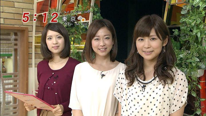 yuka20121004_06.jpg