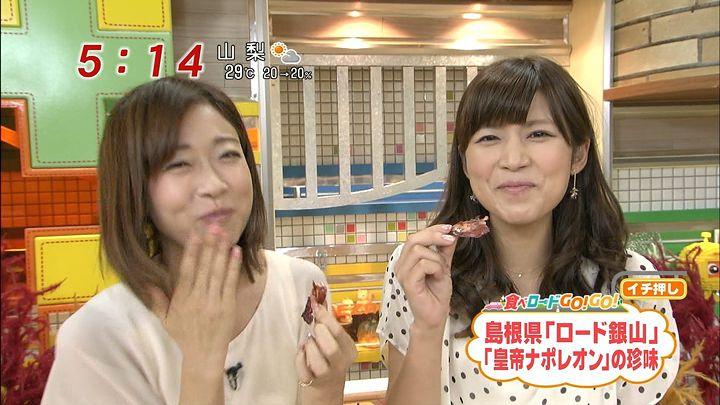 yuka20121004_10.jpg