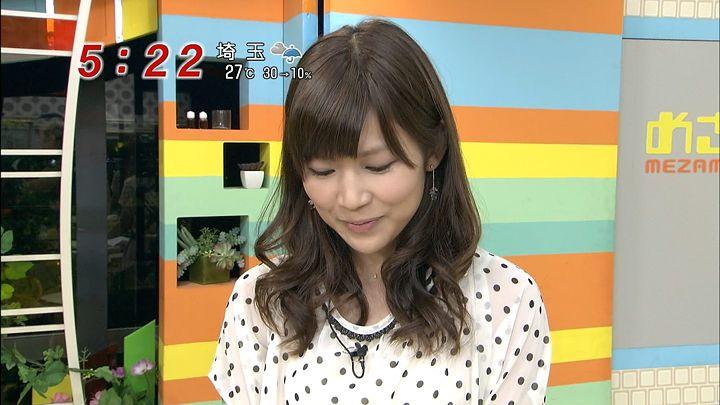 yuka20121004_11.jpg