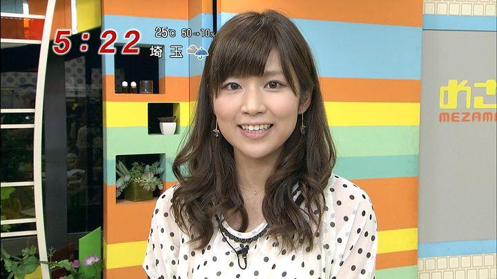 yuka20121004_12.jpg