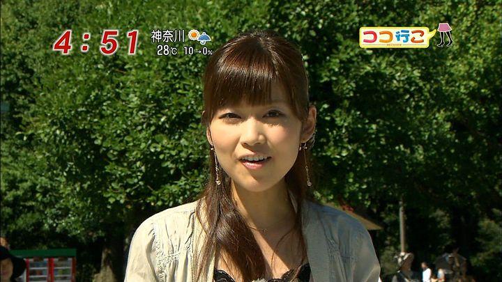 yuka20121005_03.jpg