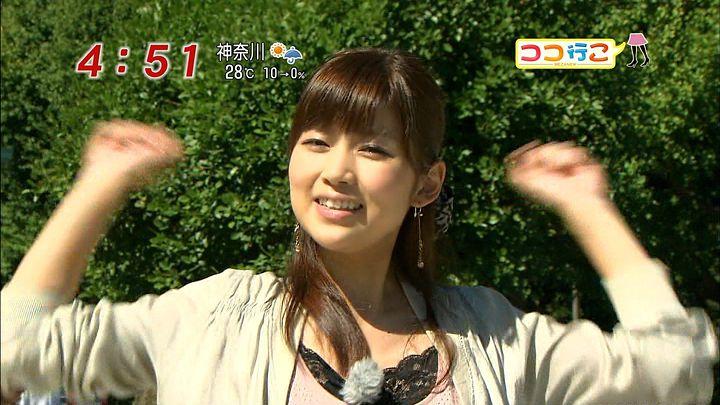 yuka20121005_04.jpg