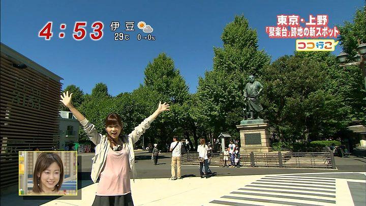 yuka20121005_05.jpg