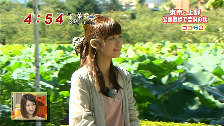 yuka20121005_06.jpg