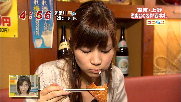 yuka20121005_08.jpg
