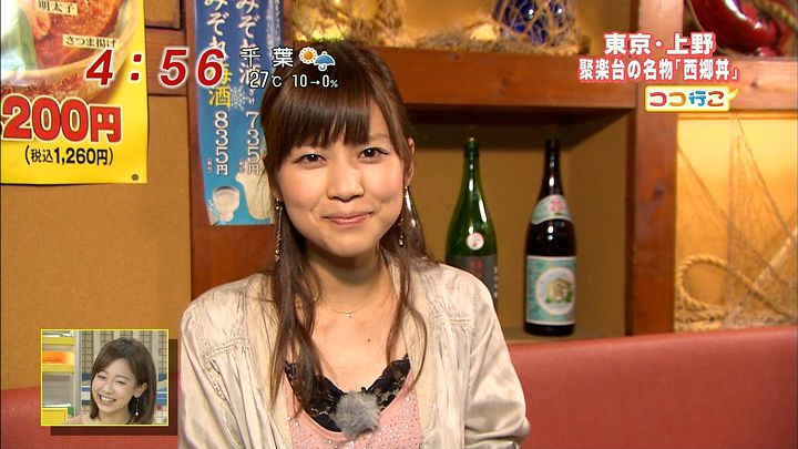 yuka20121005_10.jpg