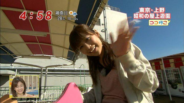 yuka20121005_11.jpg