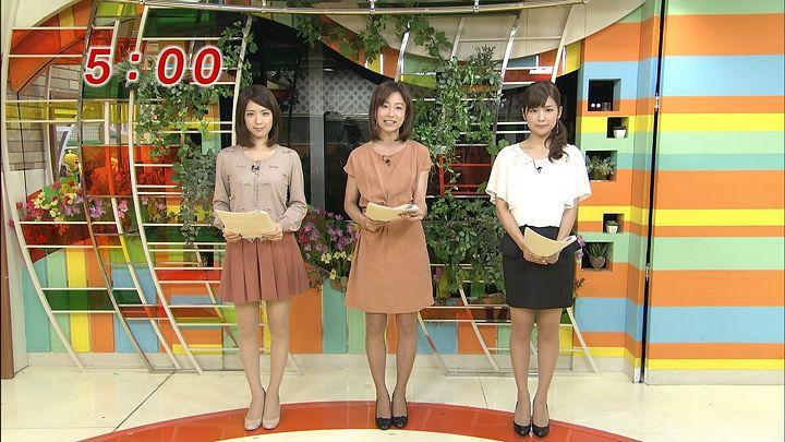 yuka20121005_12.jpg