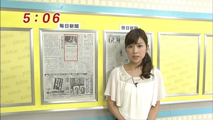 yuka20121005_13.jpg