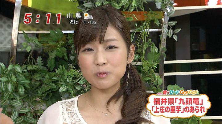 yuka20121005_14.jpg