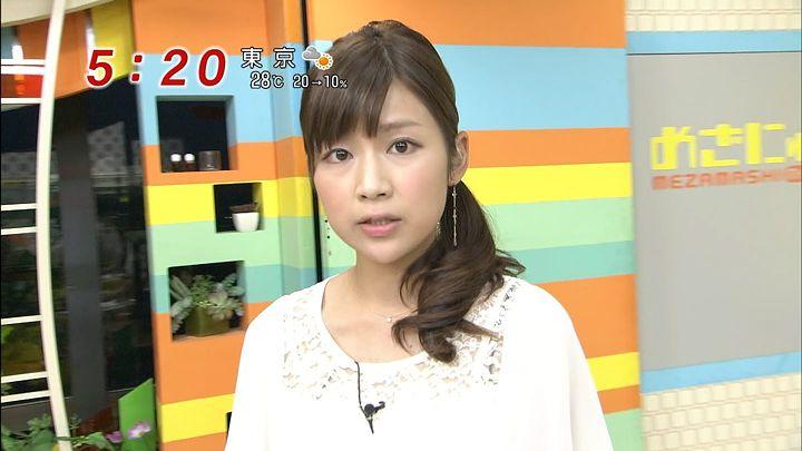 yuka20121005_16.jpg