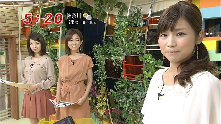 yuka20121005_17.jpg