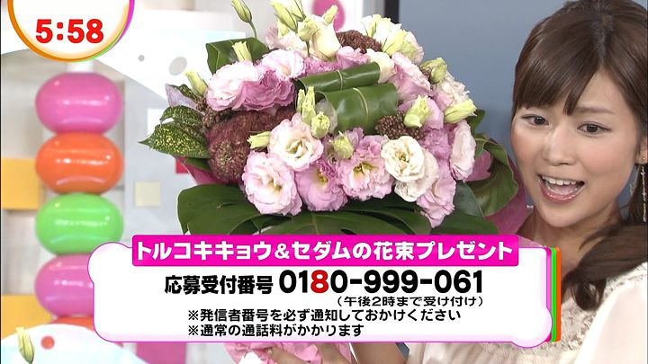 yuka20121005_22.jpg