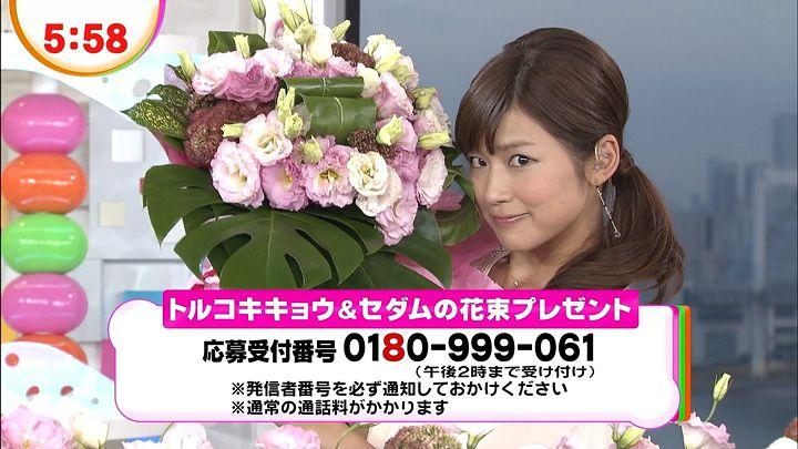 yuka20121005_23.jpg