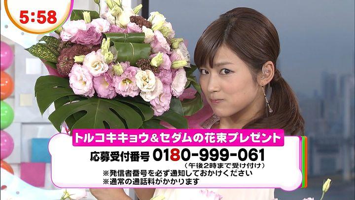 yuka20121005_24.jpg