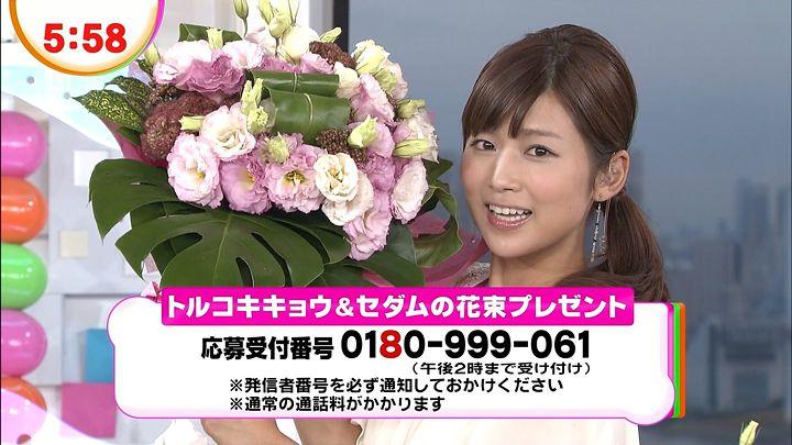 yuka20121005_26.jpg