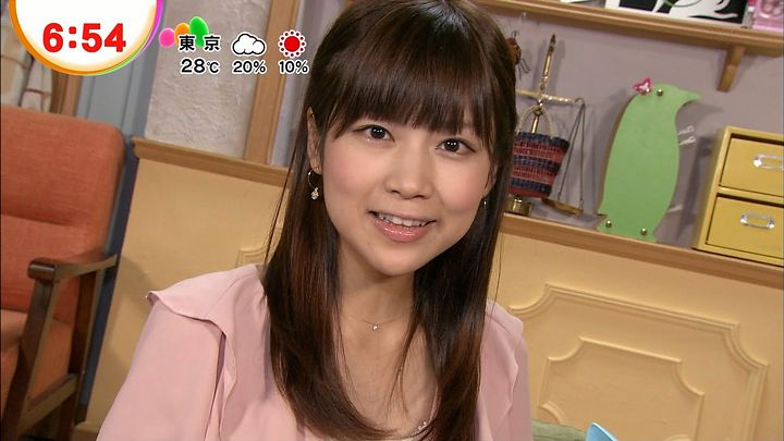 yuka20121005_28.jpg