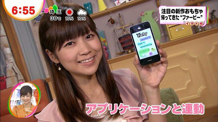 yuka20121005_29.jpg