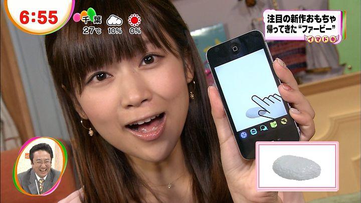 yuka20121005_30.jpg