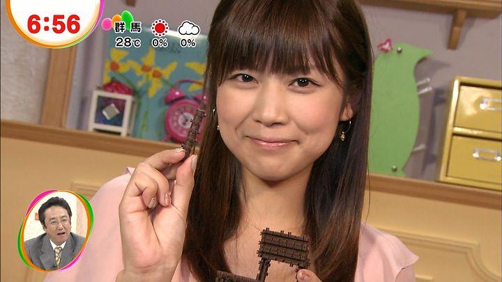 yuka20121005_33.jpg