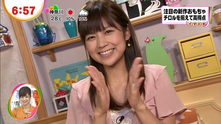 yuka20121005_35.jpg