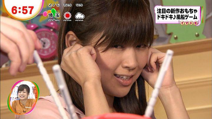 yuka20121005_37.jpg
