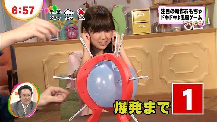 yuka20121005_38.jpg