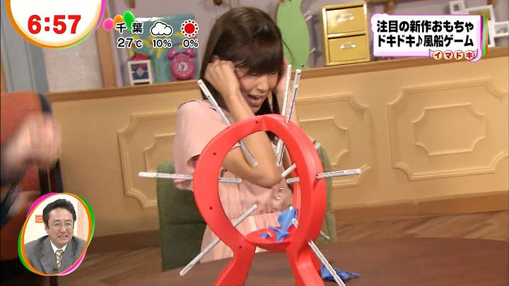 yuka20121005_39.jpg
