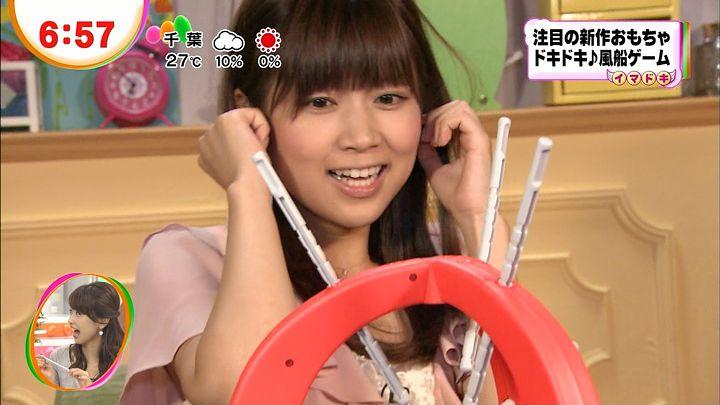 yuka20121005_40.jpg