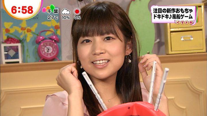 yuka20121005_41.jpg