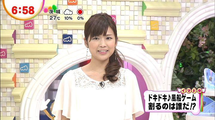 yuka20121005_42.jpg