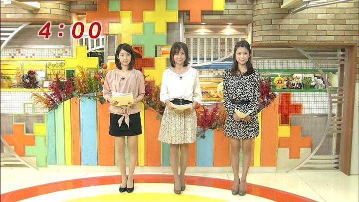 yuka20121011_01.jpg