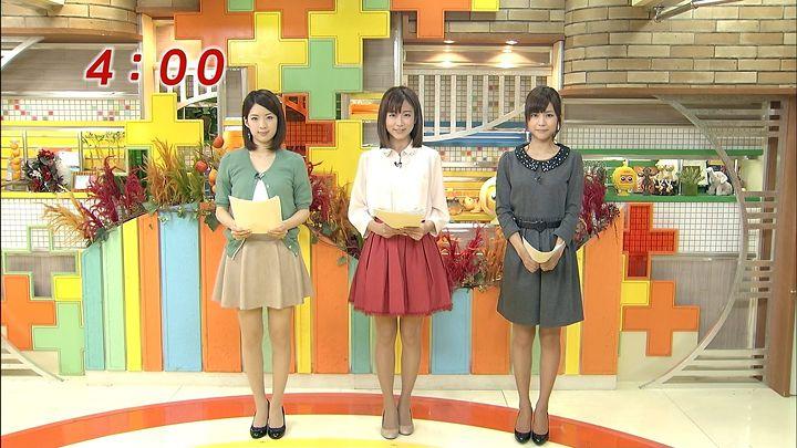 yuka20121018_01.jpg
