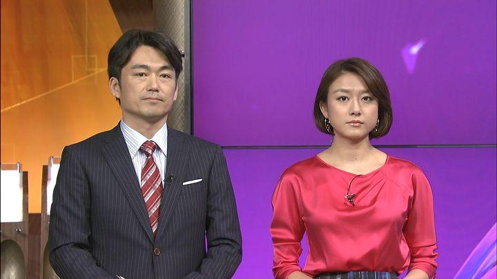 yukari20121015_01.jpg