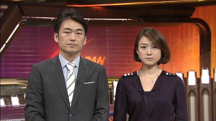 yukari20121017_01.jpg