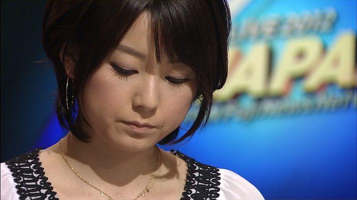 yuri20120216_01.jpg