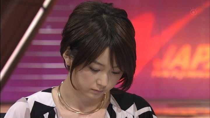 yuri20120514_01.jpg