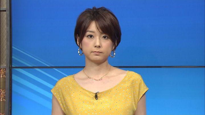 yuri20120518_01.jpg