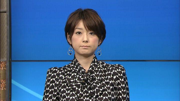 yuri20120529_01.jpg