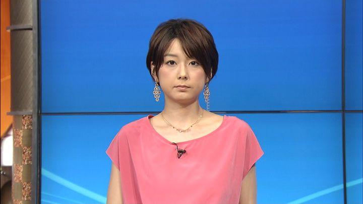 yuri20120530_02.jpg