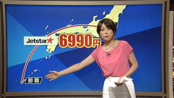 yuri20120530_03.jpg