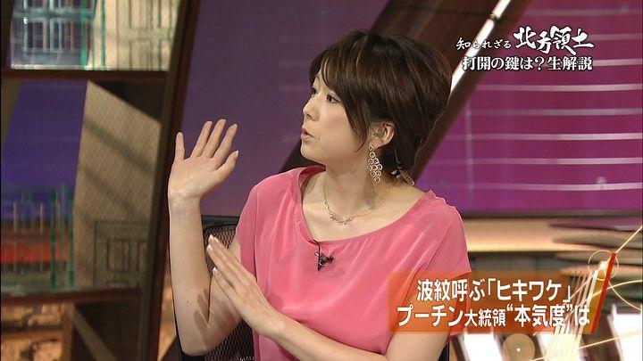 yuri20120530_05.jpg