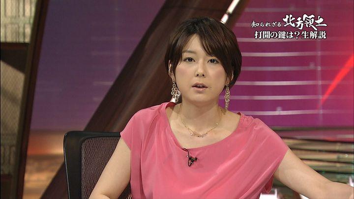 yuri20120530_06.jpg