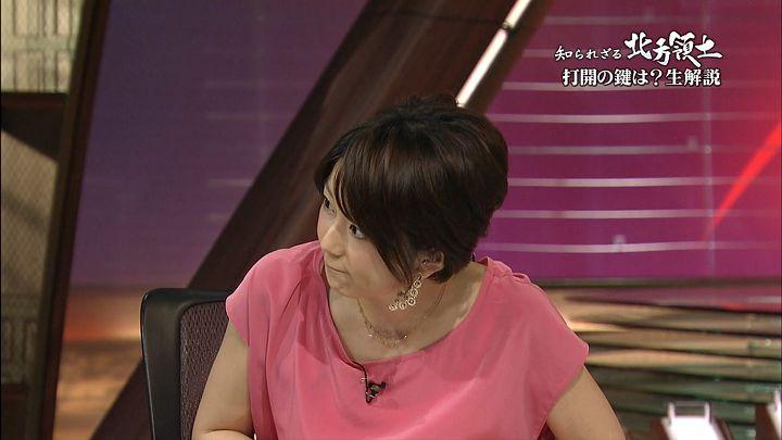 yuri20120530_07.jpg