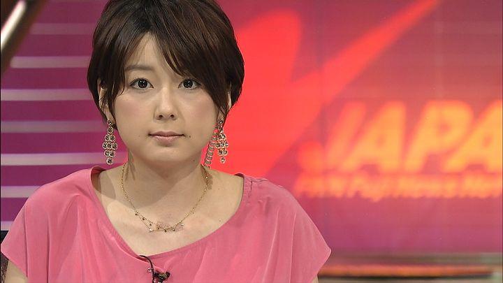 yuri20120530_08.jpg