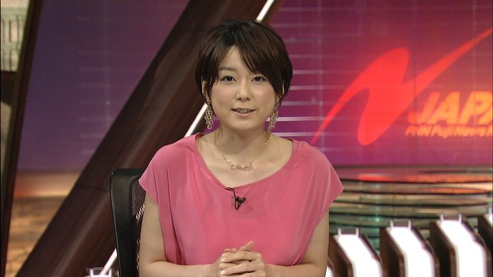 yuri20120530_10.jpg