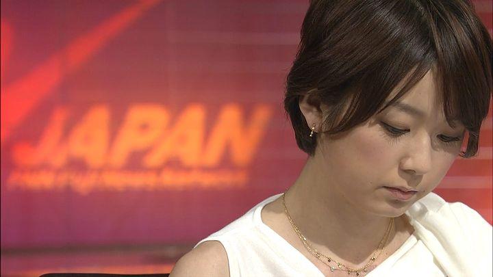 yuri20120611_01.jpg