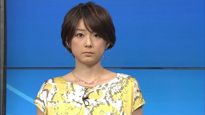 yuri20120614_01.jpg