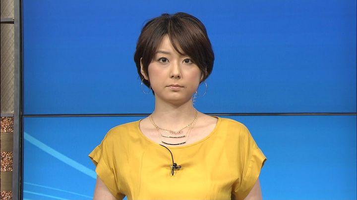 yuri20120615_01.jpg