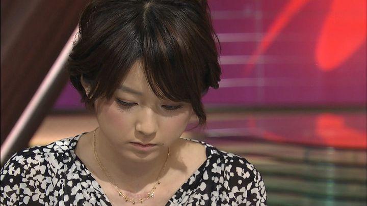 yuri20120619_01.jpg